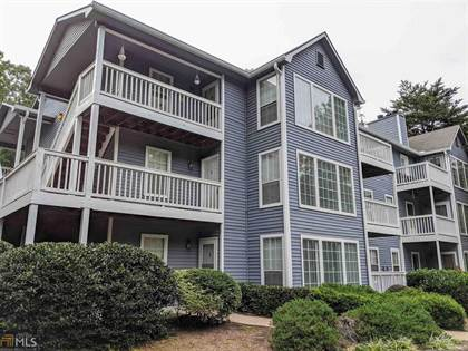 Residential Property for sale in 207 Gettysburg Place, Sandy Springs, GA, 30350