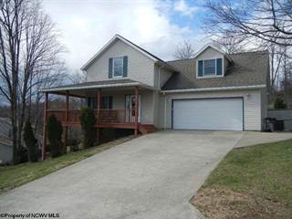 Photo of 3315 Darrah Avenue, Morgantown, WV