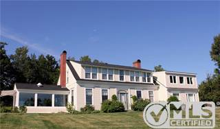 Residential Property for sale in 83 Harbour View Lane, Greater Saint Andrews, New Brunswick