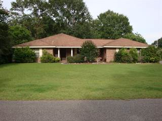 Single Family for sale in 102 Rustic Lane, Carriere, MS, 39426