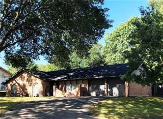 Single Family for sale in 7602 Brookhollow CV, Austin, TX, 78752