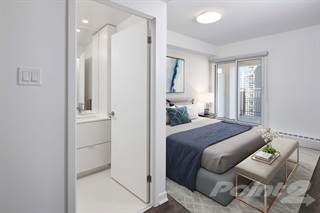 Apartment for rent in Bretton Place - Studio, Toronto, Ontario