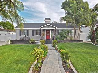 Single Family for sale in 4550 Graywood Avenue, Long Beach, CA, 90808