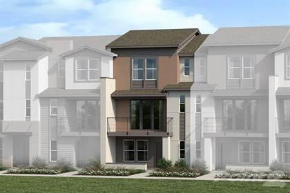 Multifamily for sale in 1455 Kiely Blvd., Santa Clara, CA, 95051