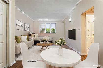 Residential Property for sale in 1530 E 8TH ST. 1H, Brooklyn, NY, 11230