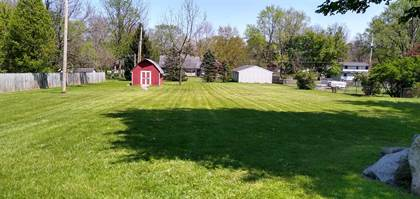 Lots And Land for sale in TBD Coleman Avenue, Fort Wayne, IN, 46804