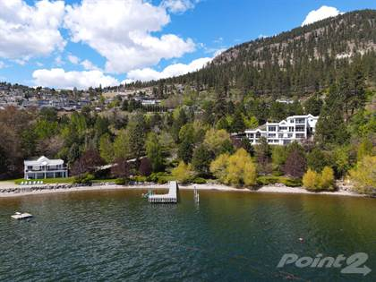 Residential Property for sale in 5205 Buchanan Road, Peachland, British Columbia, V0H 1X0