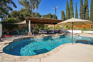 Single Family for sale in 470 Bear Valley Pkwy, Escondido, CA, 92025