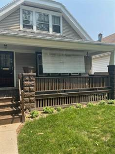 Multifamily for sale in 3724 N 18th St, Milwaukee, WI, 53206