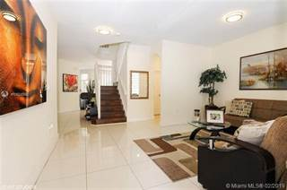 Photo of 3116 NW 101st Pl, Doral, FL