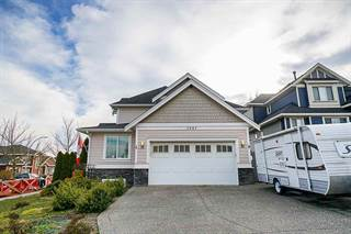 Photo of 7967 170A STREET, Surrey, BC