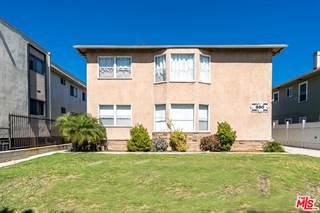 Multi-family Home for sale in 350 South SERRANO Avenue, Los Angeles, CA, 90020