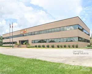 Office Space for rent in 600 Gulf Fwy - Suite 115, Texas City, TX, 77591