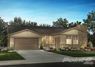 Single Family for sale in 50 Moonrise Court, Erie, CO, 80516