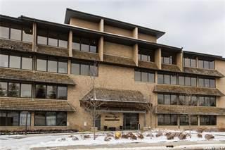 Condo for sale in 623 Saskatchewan CRESCENT W 335, Saskatoon, Saskatchewan