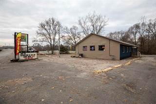 Comm/Ind for sale in 1004 Roosevelt Road, Walkerton, IN, 46574