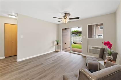 Residential for sale in 60 Waipaa Ln 39105, Wailuku, HI, 96793