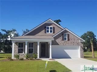 Single Family for sale in 23 Baraco Drive, Savannah, GA, 31419