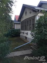 Residential Property for sale in 1377 Rae STREET, Regina, Saskatchewan