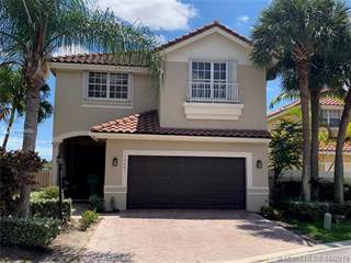 Single Family for sale in 14843 SW 132nd Ave, Miami, FL, 33186