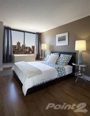 Apartment for rent in 175 E 96th St #PH - PH, Manhattan, NY, 10128