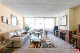 Condo for sale in 6525 GREEN VALLEY Circle 210, Culver City, CA, 90230
