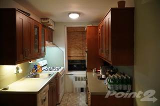 Residential Property for sale in 3235 Emmons Ave, Brooklyn, NY, 11235