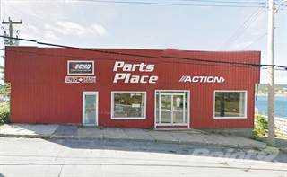 Comm/Ind for sale in 151 Water Street, Carbonear, Newfoundland and Labrador