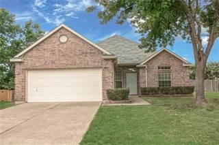 Single Family for sale in 9740 Kingsmill Drive, Plano, TX, 75025