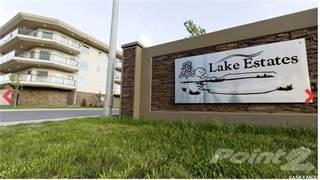 Land for sale in 3020 Lakeview DRIVE, Prince Albert, Saskatchewan