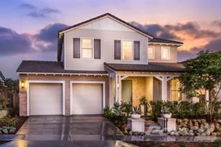 Single Family for sale in 916 Camino Aldea , Chula Vista, CA, 91913