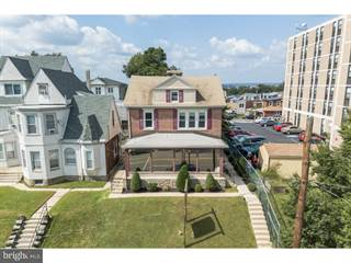 Conshohocken Apartment Buildings for Sale - 3 Multi-Family Homes in on willow grove, montgomery county, north wales, west conshohocken, red hill, king of prussia, fort washington,