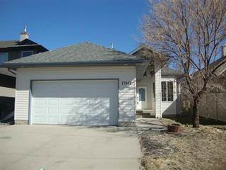 Single Family for sale in 17617 109 ST NW, Edmonton, Alberta, T5X6H4