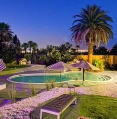 Single Family for sale in 1413 MARIA ELENA Drive, Las Vegas, NV, 89104