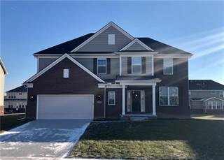 Single Family for sale in 2227 FINDLEY Circle, Orion Township, MI, 48360