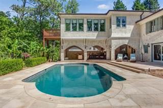 Single Family for rent in 2510 Bohler Road, Atlanta, GA, 30327