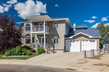 Residential Property for sale in 2508 23 Street S, Lethbridge, Alberta, T1K 6K2