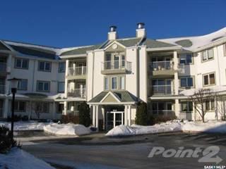 Condo for sale in 303 Pinehouse DRIVE 115, Saskatoon, Saskatchewan, S7K 7Z4