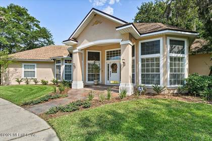 Residential Property for sale in 3637 SILVERY LN, Jacksonville, FL, 32217