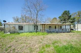 Single Family for sale in 235 Southern Oaks Drive, Streetman, TX, 75859