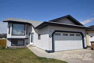 Residential Property for sale in 24 Pleasant Park Court W, Brooks, Alberta