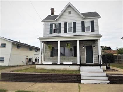 Residential Property for sale in 64 Lawn Ave, Uniontown, PA, 15401