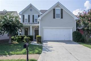 Single Family for sale in 2938 Winterhaven Court, Atlanta, GA, 30360