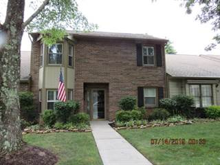 Condo for sale in 8721 Aragon Lane 7, Knoxville, TN, 37923