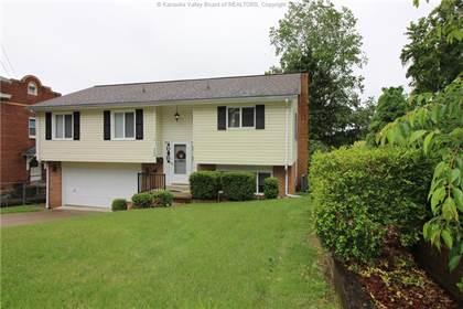 Residential Property for sale in 1022 Oakmont Road, Charleston, WV, 25314