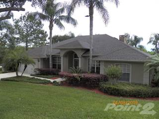 Residential Property for sale in 11812 Grand Hills Blvd, Clermont, FL, 34711