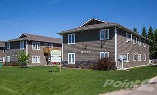 Apartment for rent in Mayfield Gardens - Mayfield Gardens 3 Bed 1 Baths, Brandon, Manitoba