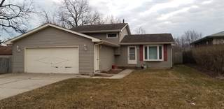 Single Family for sale in 2961 West Vermont Avenue, Waukegan, IL, 60087
