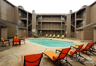 Apartment for rent in The Advantages Apartments, Jackson, MS, 39206