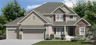 Single Family for sale in 2100 Prairie Creek Dr., Kearney, MO, 64060